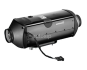 Eberspacher Airtronic D5 24 V -  252362050000