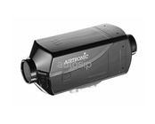 Eberspacher Airtronic D4 24 V - 252114050000