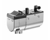Eberspacher Hydronic D4W S 12V sada -   252418050000