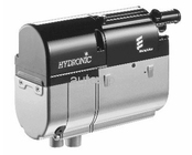Eberspacher Hydronic D4W SC 12V sada - 252385050000