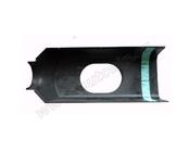 Plášť spodní pro D1LC / compact 251895010100