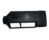 Kryt topení D3LCC horní - 251906010600