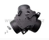 Rozbočka regulovatelná  60 mm - 33000174