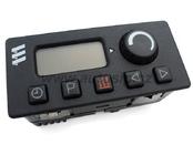 Modulární hodiny Compact / Airtronic 12 / 24V - 221000304000 - ( 221000303800 )