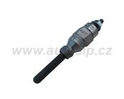 Žhavící svíčka / kolík  pro Hydronic E 119 / 12V - 251996990101