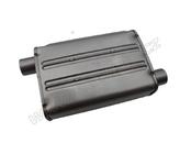 Tlumič výfuku pro Thermo Top V / Evo  22 mm - 9001800