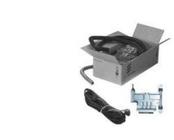 Doplňková sada přihřívače Eberspächer D5WZ Ford Tourneo Connect TDCi -  248188000000