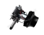 Motor / dmychadlo Webasto pro AT 3500 ST 12V - 9004209