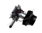 Motor / dmychadlo 24V Webasto pro Air Top AT 3500 ST - 9004210