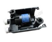 Vodní čerpadlo pro Hydronic B4WSC / D4WSC 12 V - 252096250000