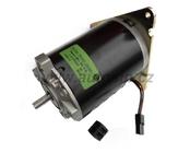 Motor pro Thermo DW 230 Webasto  24V - 21317 B