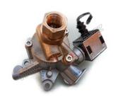 Palivová pumpa pro Thermo 230 / 300 / 350 agregáty Webasto - 11112778 B
