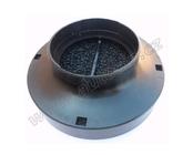 Filtr pro sání vzduchu 60 mm - 251688890500