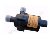 Vodní čerpadlo  Flowtronic 800 S 24V - Eberspächer - 252218250000