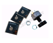 Otočný ovladač topení Eberspacher - 251380890400
