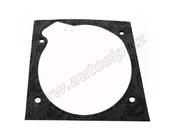 Těsnění motoru pro D3LC / D3LC compact 251822010003