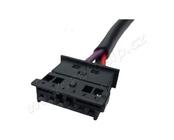 I - adaptér pro Telestartem bez časovače - 66791 A
