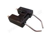 Zapalovací Elektroda pro Thermo 230 / 300 / 350 Webasto - 14846 C