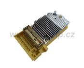 Řídící jednotka D3LC compact 24V 251977510002