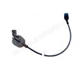 Teplotní omezovač ZSB pro  Thermo 230 / 300 / 350 Webasto - 82823 C