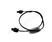 Webasto kabelový svazek pro čerpadlo U4847 / 400 mm - 1314285 A