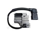 Řídicí jednotka pro HYDRONIC II D5Z - F  7M3963271E / VW, FORD, SEAT  225205002001