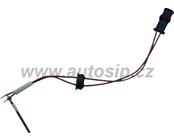 Hlídač plamene pro Webasto Air Top MB 2000 ST 12/24V 9005096