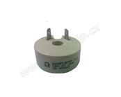 KIT - 0,9 ohm odpor keramický pro řízení ventilátoru - 97981 A