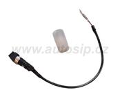 Ovládání basic III Control BASIC III 090500170 163-C090500170