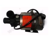 Vodní čerpadlo Flowtronic 6000S 0,4 bar pro Hydronic 16 / 24 / 30 / 35 - 252488250000