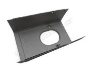 Spodní kryt pro topení Air top 3500 / 5000 / ST / Evo 3900 / 5500 - 98648 B