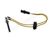Žhavící kolík 12V pro Webasto Air top EVO 3900 / 5500 - 1314150 A