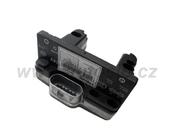 Řídící jednotka Webasto pro EVO 3900 24V Diesel - 1313144