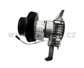Motor / dmychadlo 24V Webasto pro Air Top AT 5000 ST - 91379 A