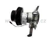 Motor / dmychadlo 12V Webasto pro Air Top AT 5000 - 91378 A