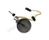 Hořák s žhavícím kolíkem 24V Webasto  Air Top Evo 3900 / 5500 disel - 1313126 A