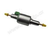 Palivové čerpadlo 24 V DP 30 pro Webasto Thermo / Air Top - 9012869 C / 1320294 A