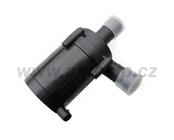 Vodní čerpadlo U4847 Econ - pro Thermo top  EVO - 1316193 A