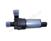 Vodní čerpadlo pro Bosch D5WZ - AUDI, FORD, SEAT, VW T4 Sharan 0392020073