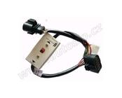 Adaptét k diagnostice pro topení Hydronic D3WZ / D4/D5 W S/SC - 221000316300