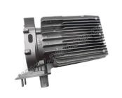 Výměník tepla pro Webasto Air top EVO 3900 / 5500 - 1314152 A