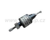 Palivové čerpadlo 1 - 3 kW 12V - 251830450000