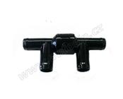 Zpětný ventil 18 mm kovový - 25400070