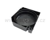 Kryt ventilátoru spalovacího vzduchu Thermo Top E / C / P - 64299 A