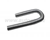 Trubka sání flexi Webasto  pro TT E/C/P/Z   21,4 mm délka 400 mm - 67762