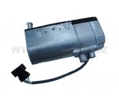 Náhradní agregát topení pro D5WZ - 2,5 MB Sprinter Westfalia - 252162050000