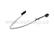 Teplotní omezovač pro topení Webasto Airtop 3500ST / 5000ST - 9004227 A