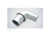 Trubka výfuková X7 - 1M 443960521608 / 341971640