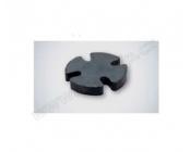 Kotouč topení ( spojka ) X7 1M - 243141007 / 341971809