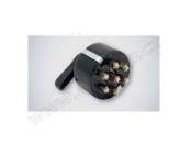 Přepínač na panel  X7 - 1M 443853007 / 341939111